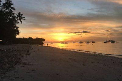 relacja-filipiny-marzec-2019_33