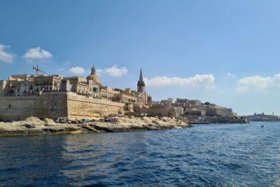 Malta_Przemyslaw_Relacja12